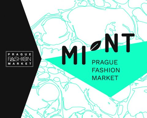MINT: Prague Fashion Market - nespolíhej na Ježíška!